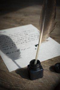 bird-feather-2505307_1280