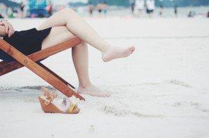 beach-1845311_1280