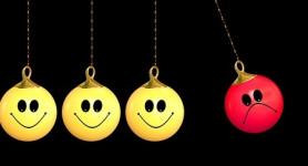 Déprogrammer des sentiments négatifs